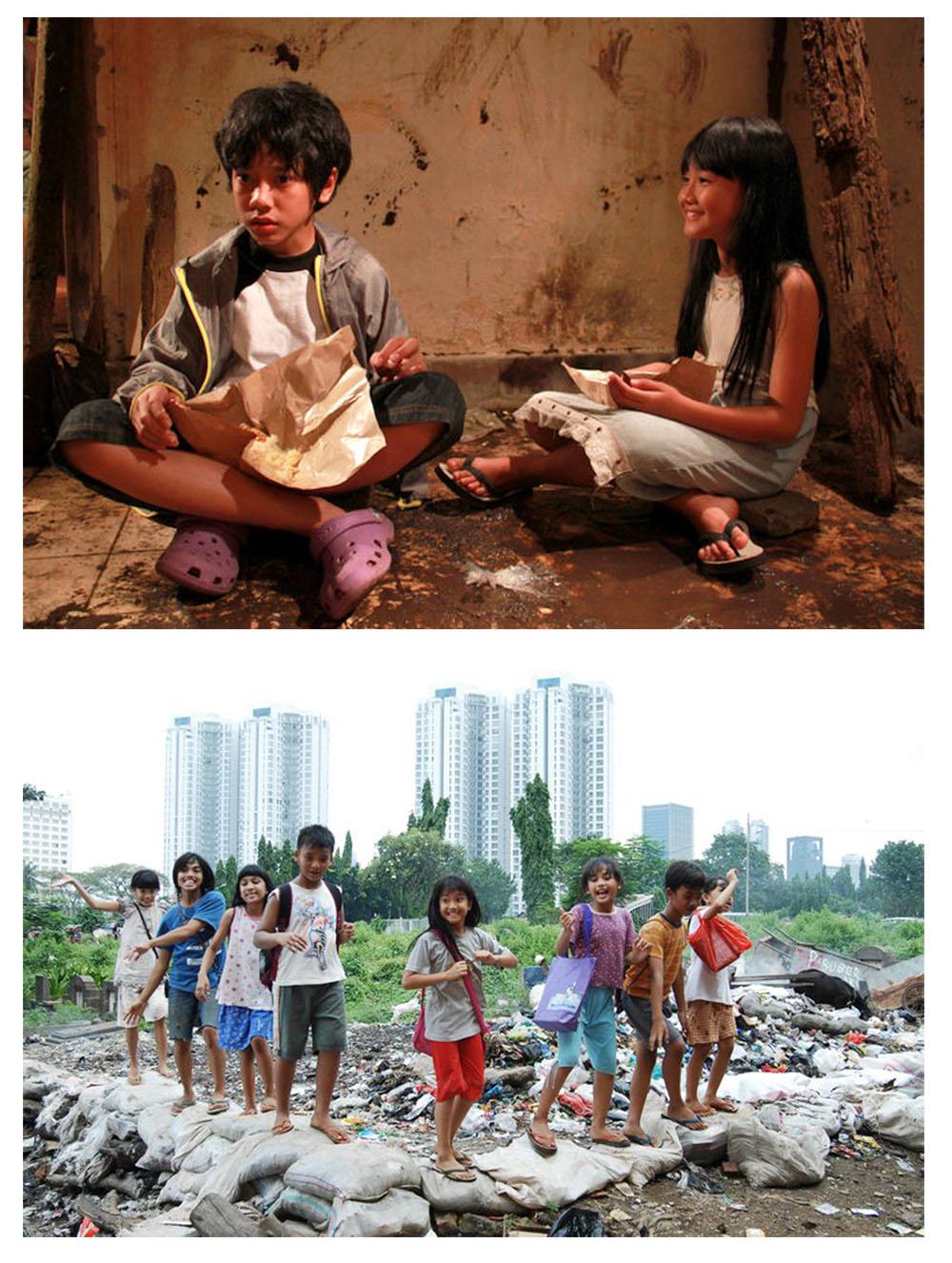 iRumah Tanpa Jendelai Film Indonesia Rinarp04 s Blog