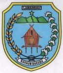 Logo LAMANDAU